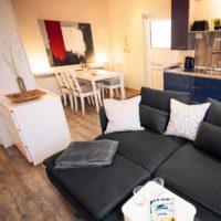 Haus Jelena Appartement 5